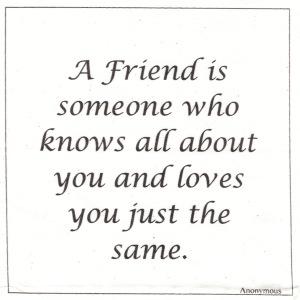 fab ni 0589 sm - A friend...