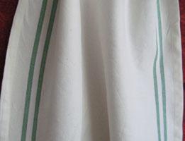 Tea Towels Towels Toweling Dish Towels